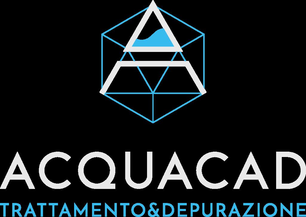 Acquacad-logo